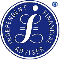 Independent financial advis